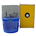 Rental store for DUNK TANK  400 GAL in Pipersville PA