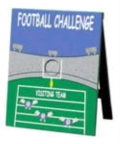 Rental store for FOOTBALL CHALLENGE in Pipersville PA