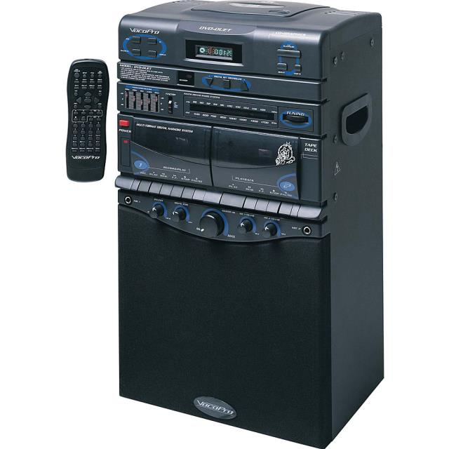 Karaoke Cd W Cassette Play Rentals Pipersville Pa Where