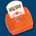 Rental store for MINI HOOP TABLETOP in Pipersville PA