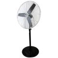 Rental store for PEDESTAL FAN in Pipersville PA