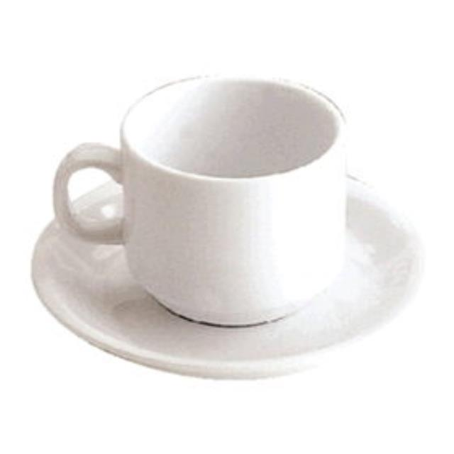 Where to find PLATE-SAUCER 4 CUP 6 1 8 in Pipersville