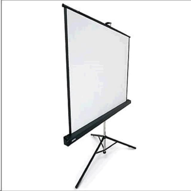 Screen 6 Foot Rentals Pipersville Pa Where To Rent Screen
