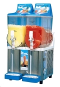 Rental store for SLUSH MACHINE  TWIN TANK in Pipersville PA