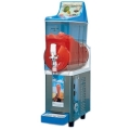 Rental store for SLUSH MACHINE-SINGLE TANK in Pipersville PA