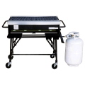 Rental store for PROPANE GRILL  30 in Pipersville PA