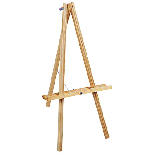 Where to find EASEL in Pipersville