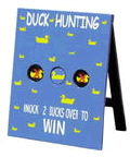 Rental store for DUCK HUNTING in Pipersville PA