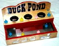Rental store for DUCK POND GAME in Pipersville PA