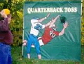 Rental store for QUARTERBACK TOSS in Pipersville PA