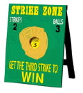 Rental store for STRIKE ZONE in Pipersville PA