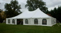 Rental store for Pole Tent  professionally installed in Pipersville PA