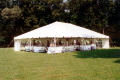 Rental store for Frame Tent  professionally installed in Pipersville PA