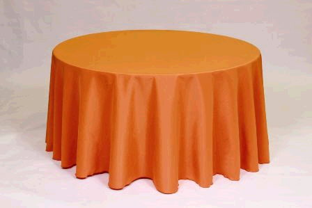 Where to find Orange Linen in Pipersville
