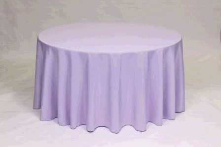 Where to find Lilac Linen in Pipersville