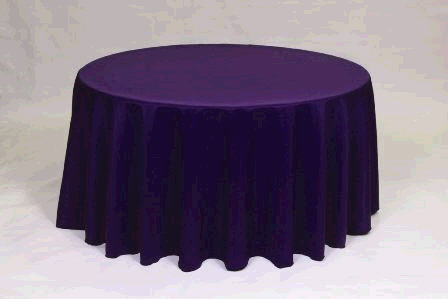 Where to find Purple Linen in Pipersville