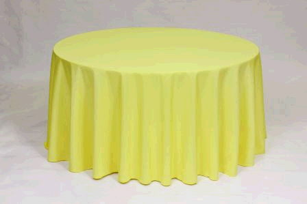 Where to find Lemon Linen in Pipersville