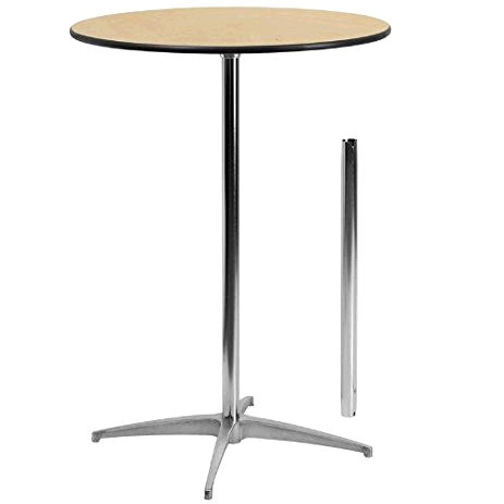 Where to find Cocktail Table in Pipersville
